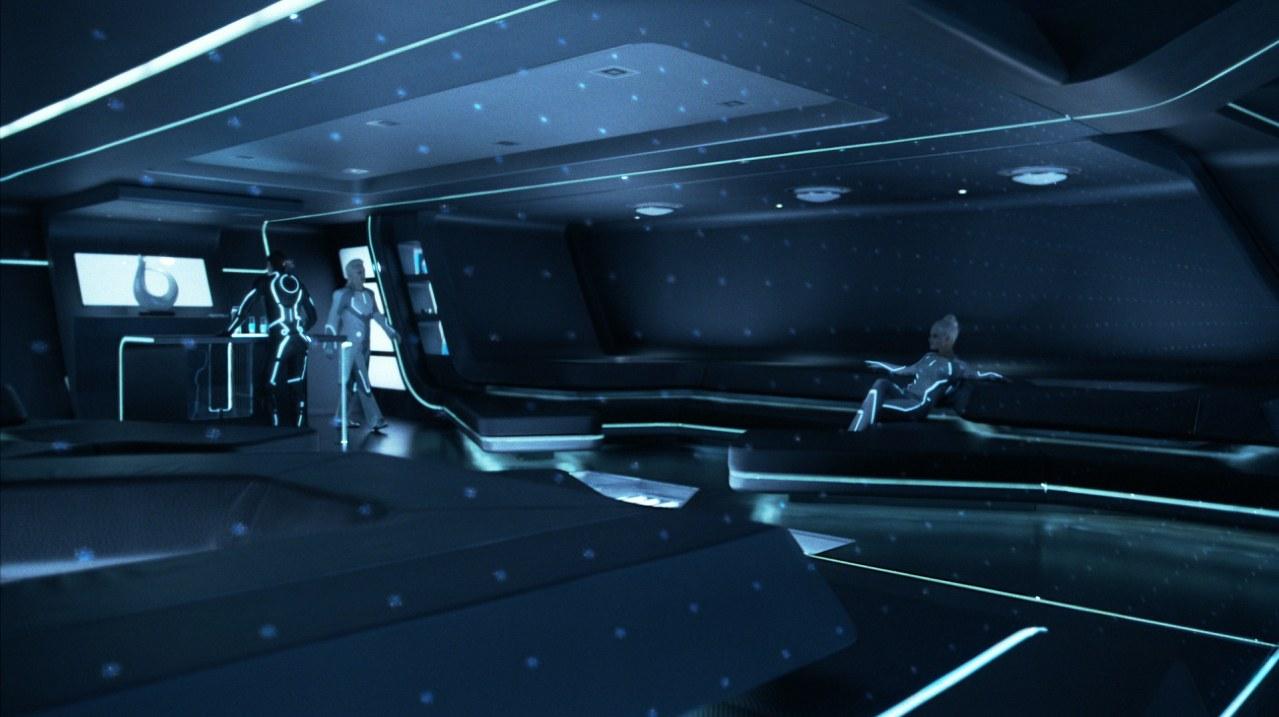 Tron: Legacy - Bild 48
