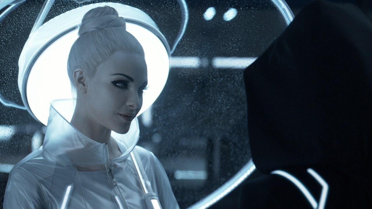 Tron: Legacy - Bild 49