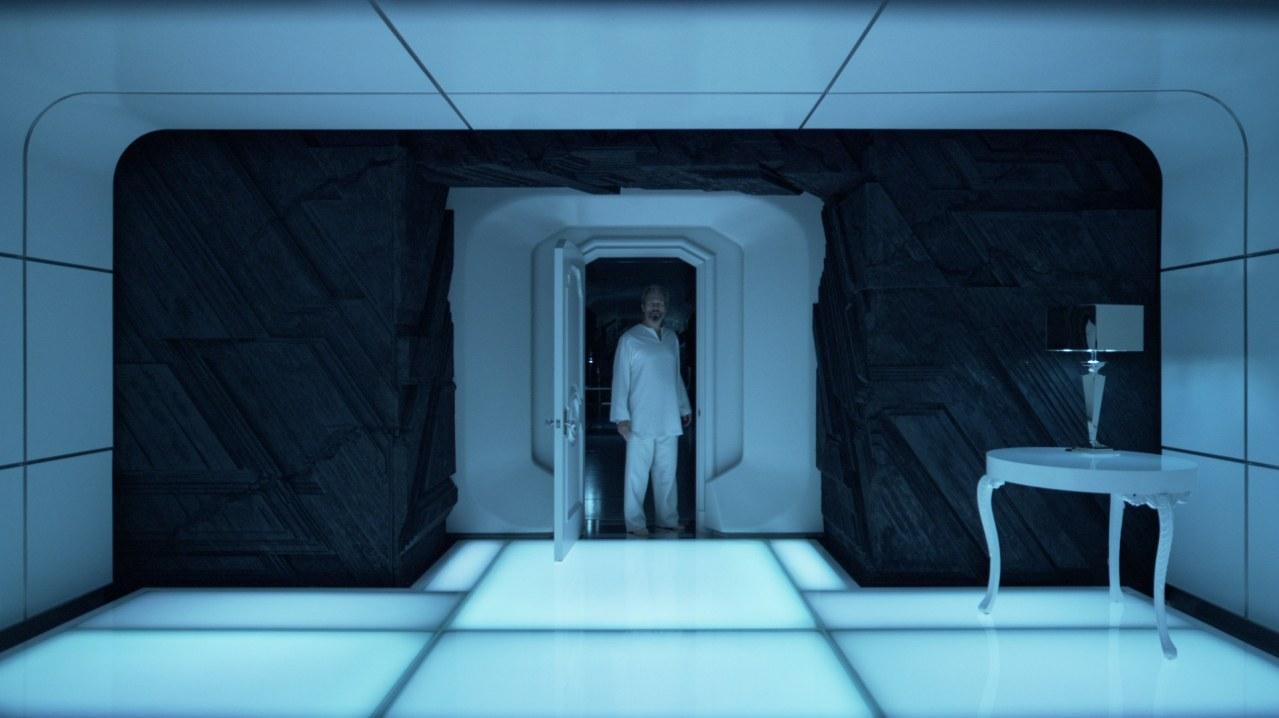 Tron: Legacy - Bild 50