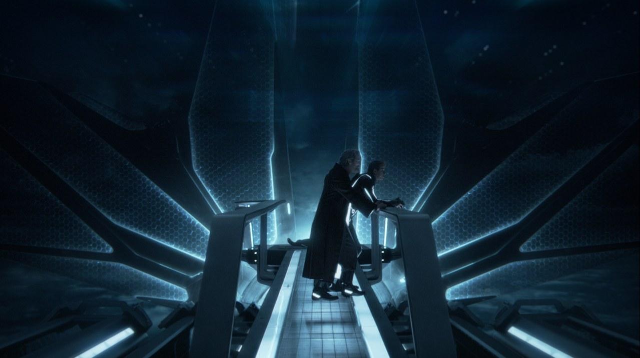 Tron: Legacy - Bild 51