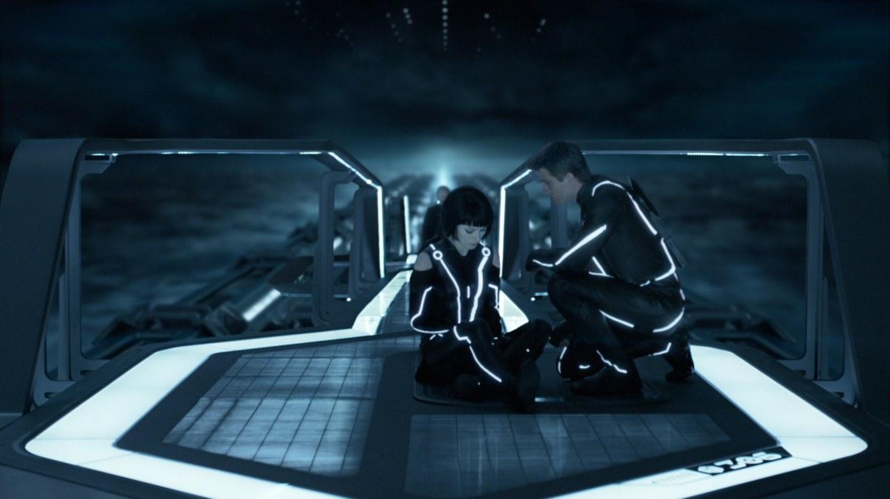 Tron: Legacy - Bild 52