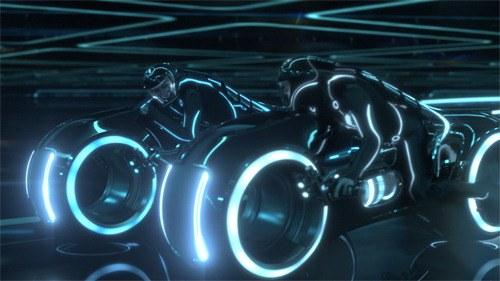 Tron: Legacy - Bild 59