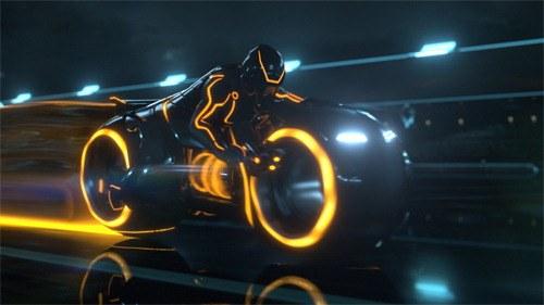 Tron: Legacy - Bild 60