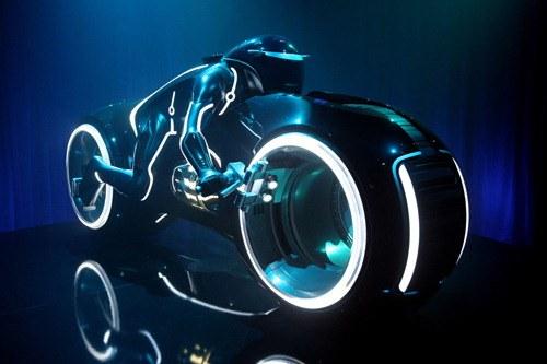 Tron: Legacy - Bild 63