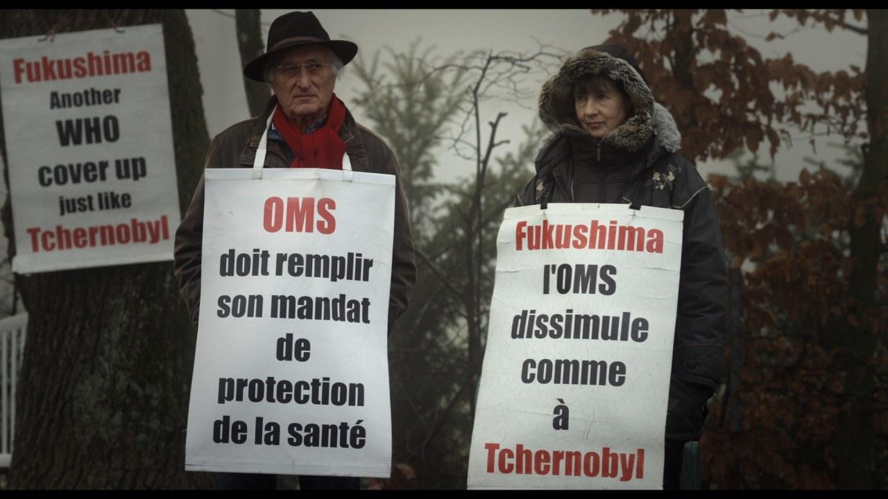 Trust WHO - Wie krank ist die Weltgesundheitsorganisation? - Bild 2