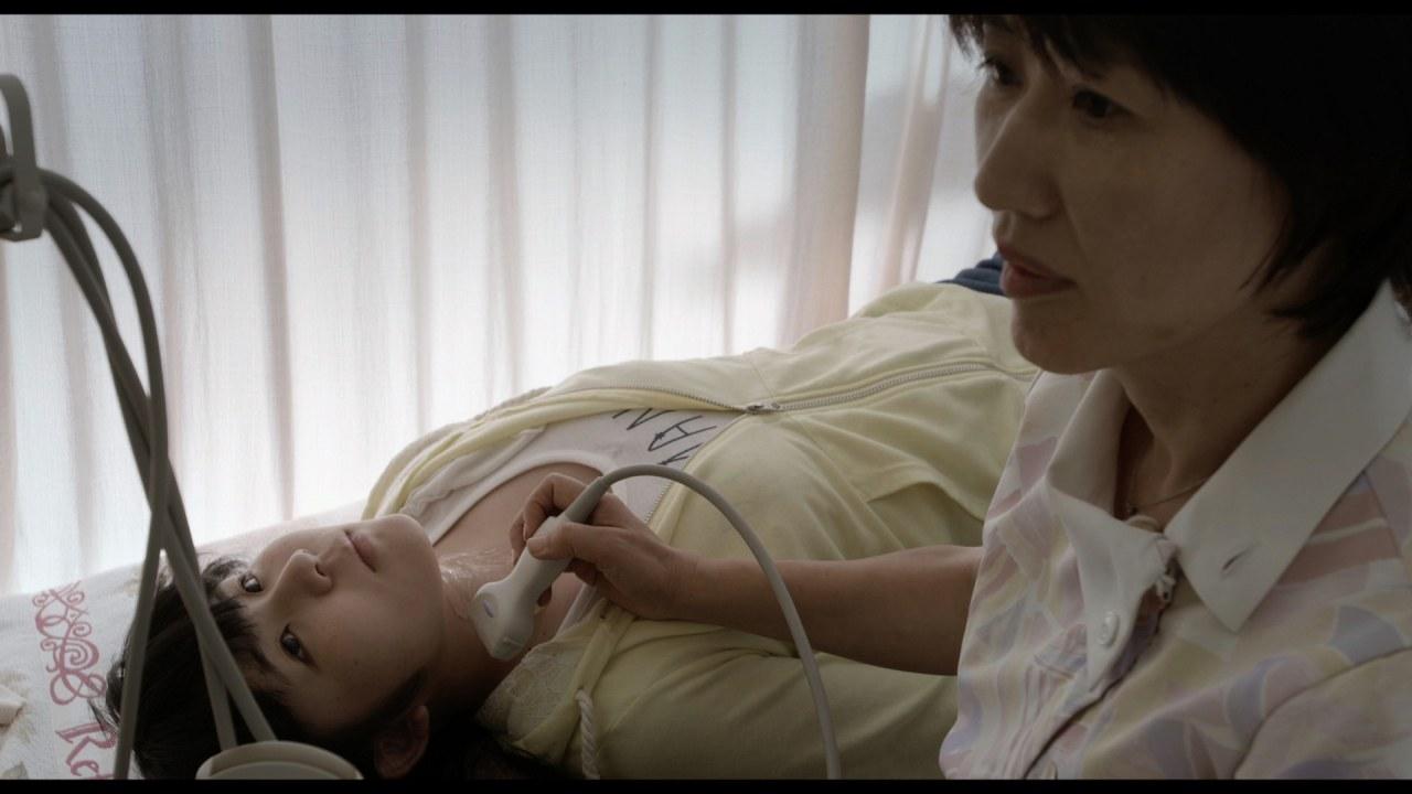 Trust WHO - Wie krank ist die Weltgesundheitsorganisation? - Bild 5