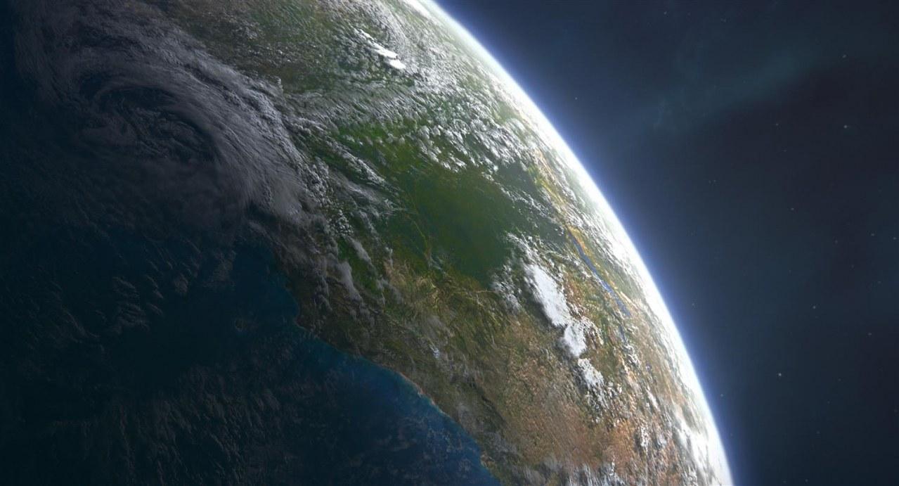 Unsere Erde 2 - Bild 13