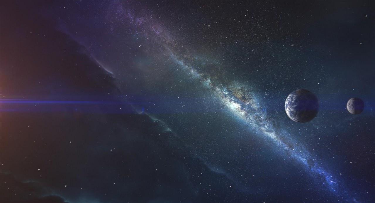 Unsere Erde 2 - Bild 17