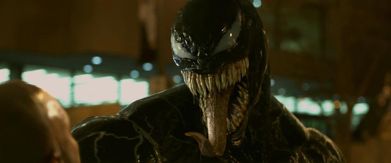 Venom - Bild 3