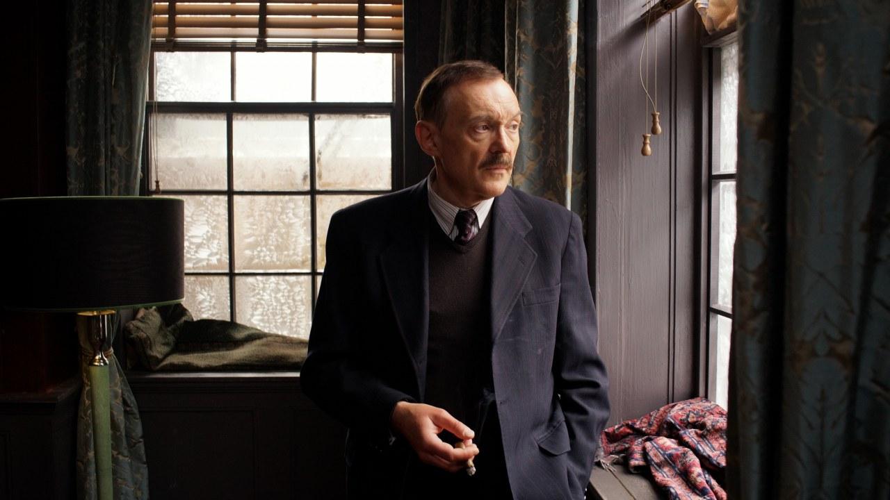 Vor der Morgenröte - Stefan Zweig in Amerika - Bild 3
