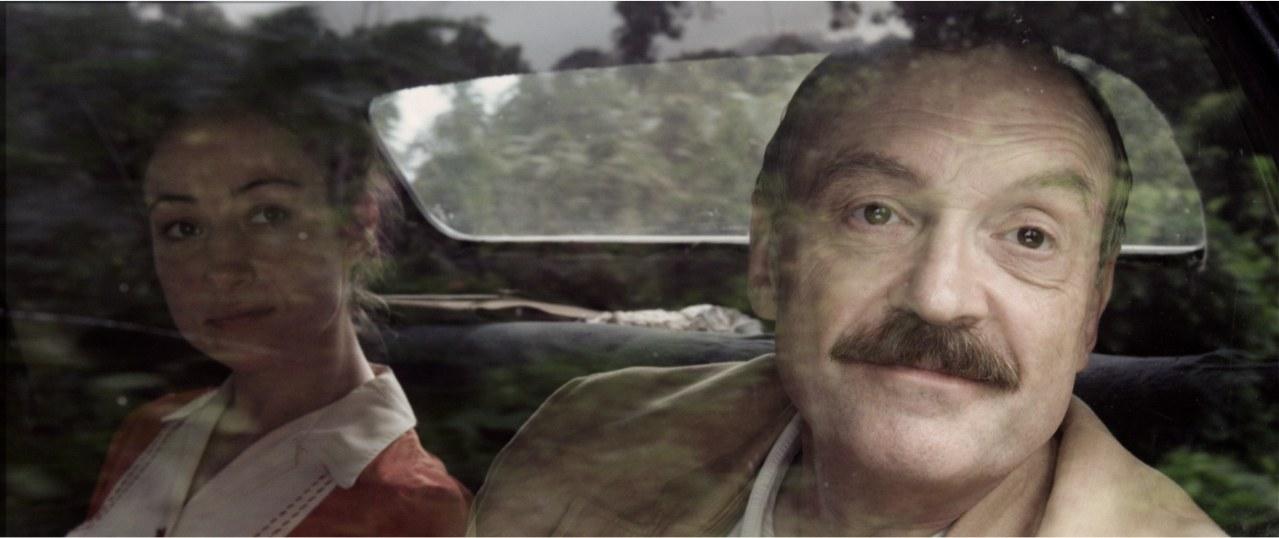 Vor der Morgenröte - Stefan Zweig in Amerika - Bild 13