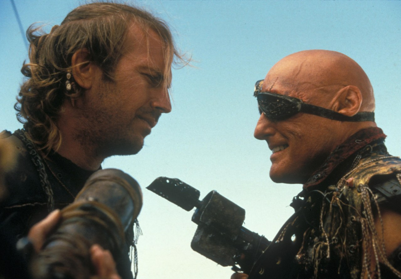 Waterworld - Bild 3