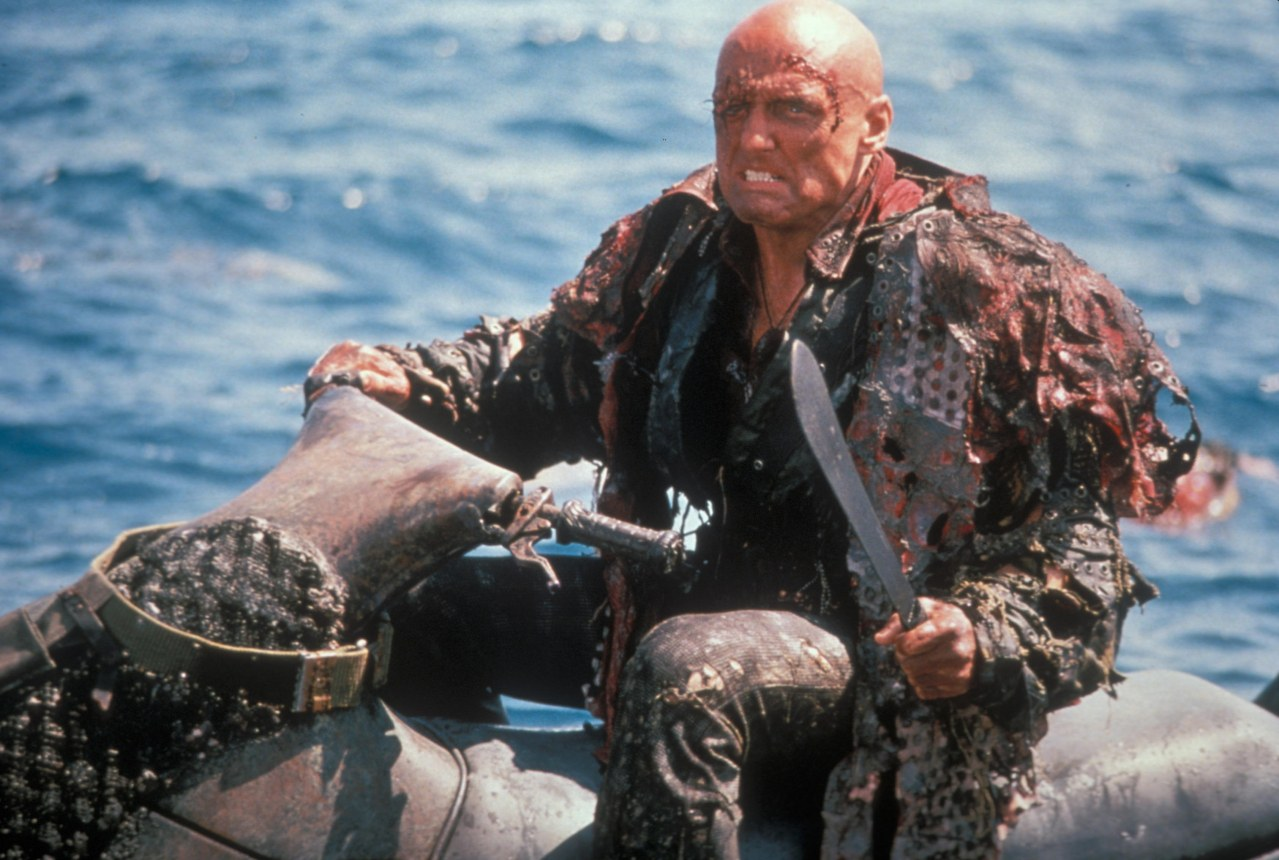 Waterworld - Bild 4