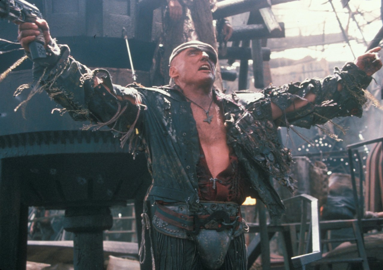 Waterworld - Bild 5