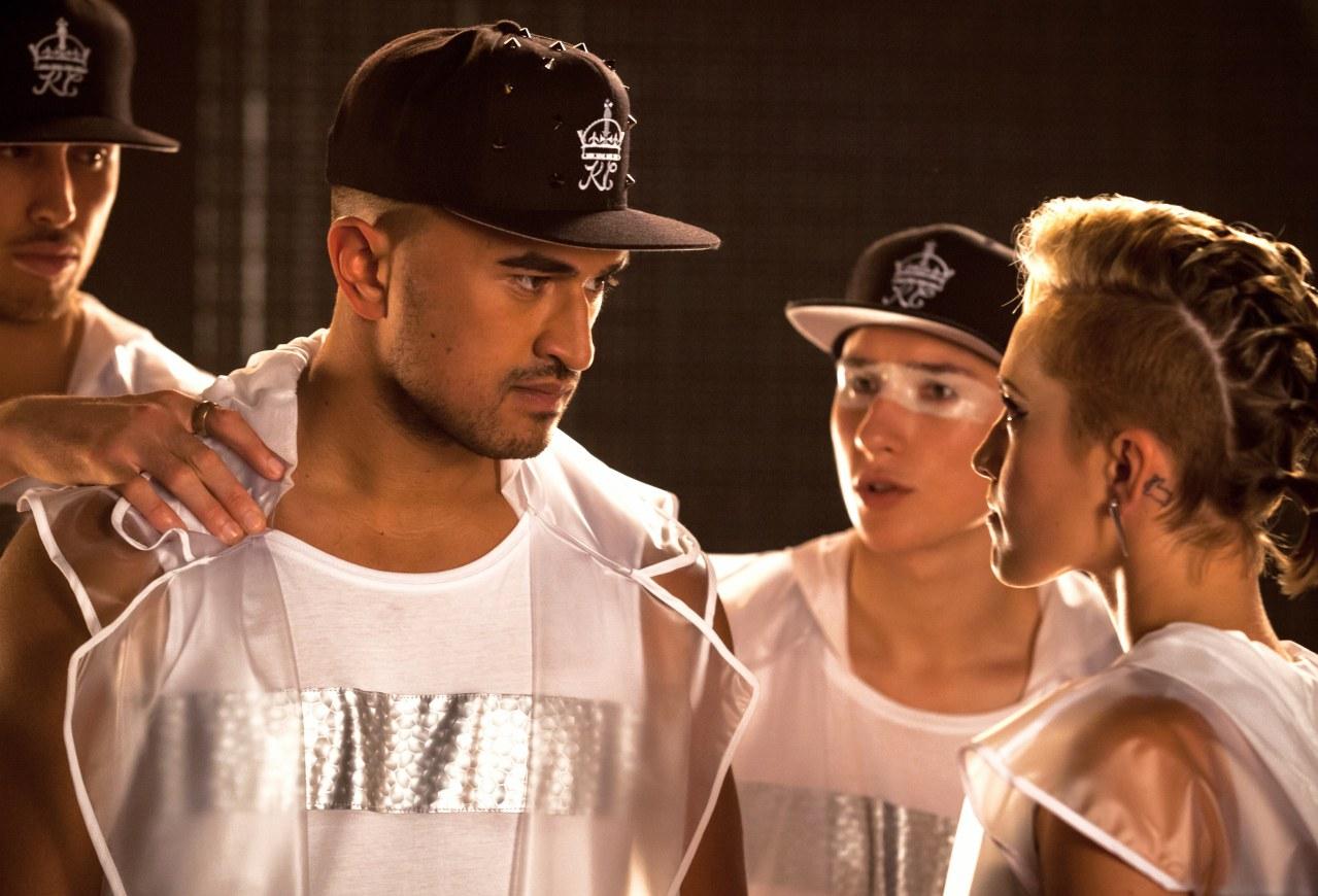 We Love To Dance - Bild 1