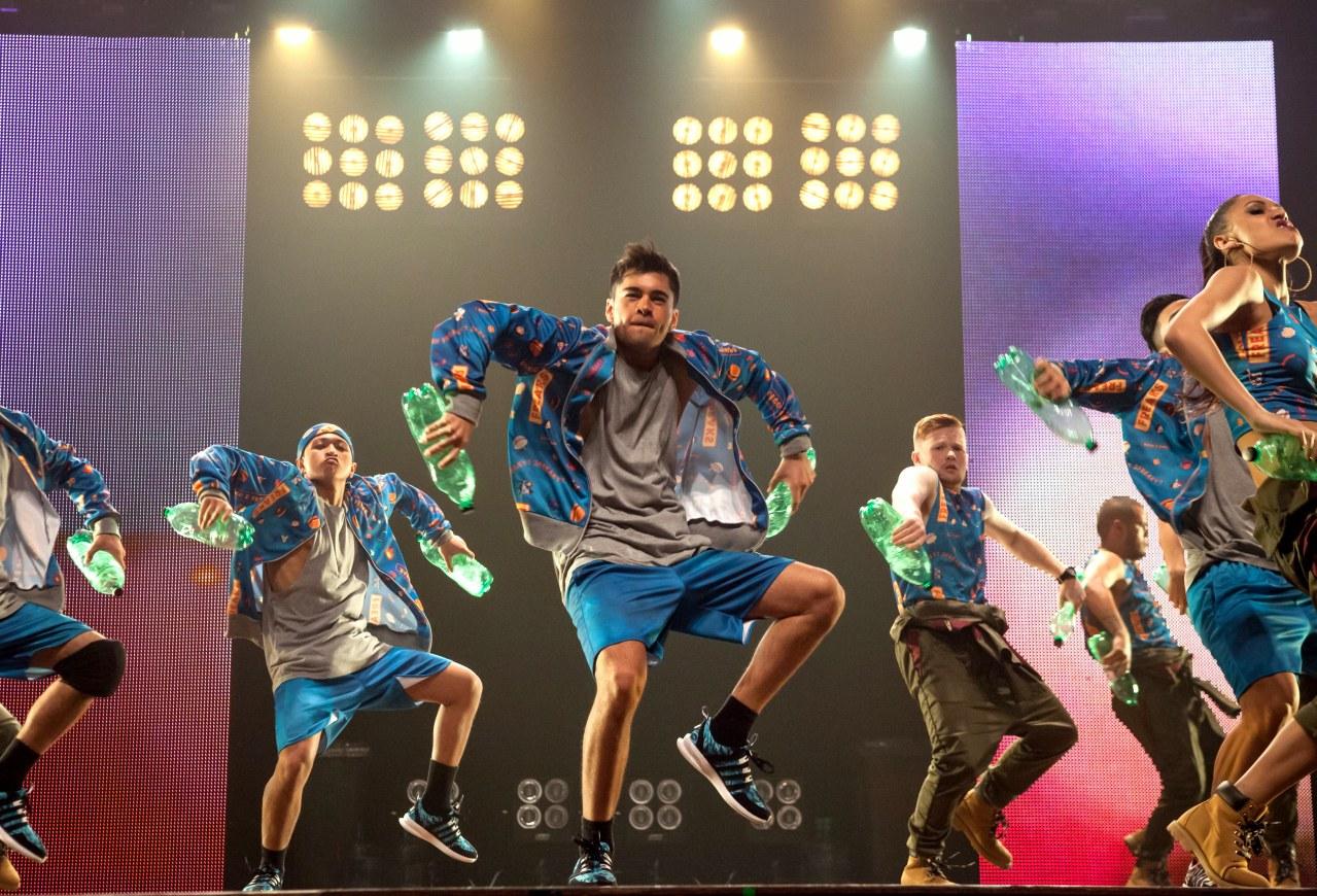 We Love To Dance - Bild 2