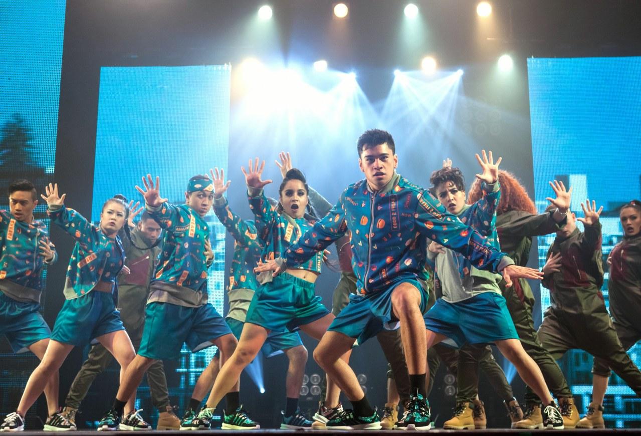 We Love To Dance - Bild 4