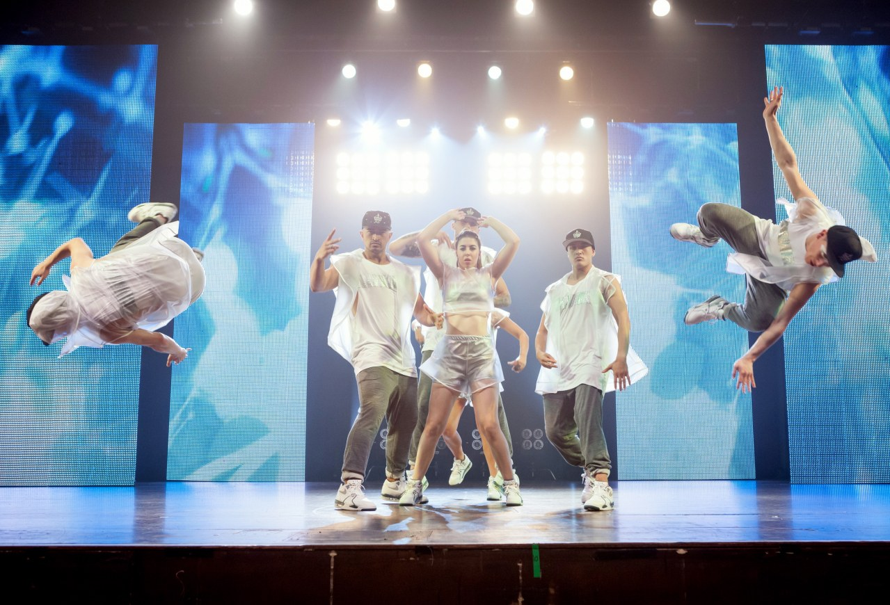 We Love To Dance - Bild 5