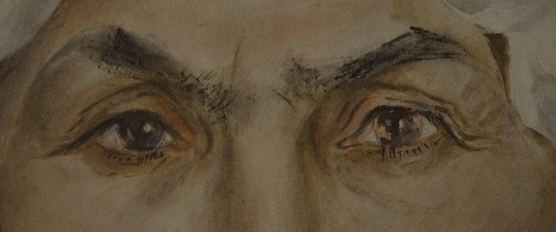 Weil ich Künstler war - Geheime Kunstwerke aus den Konzentrationslagern - Bild 3