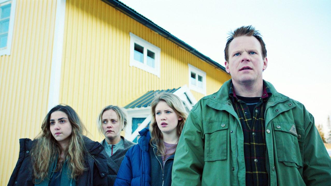 Welcome to Norway - Bild 4
