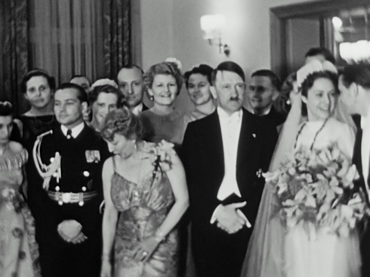 Wer war Hitler - Bild 1