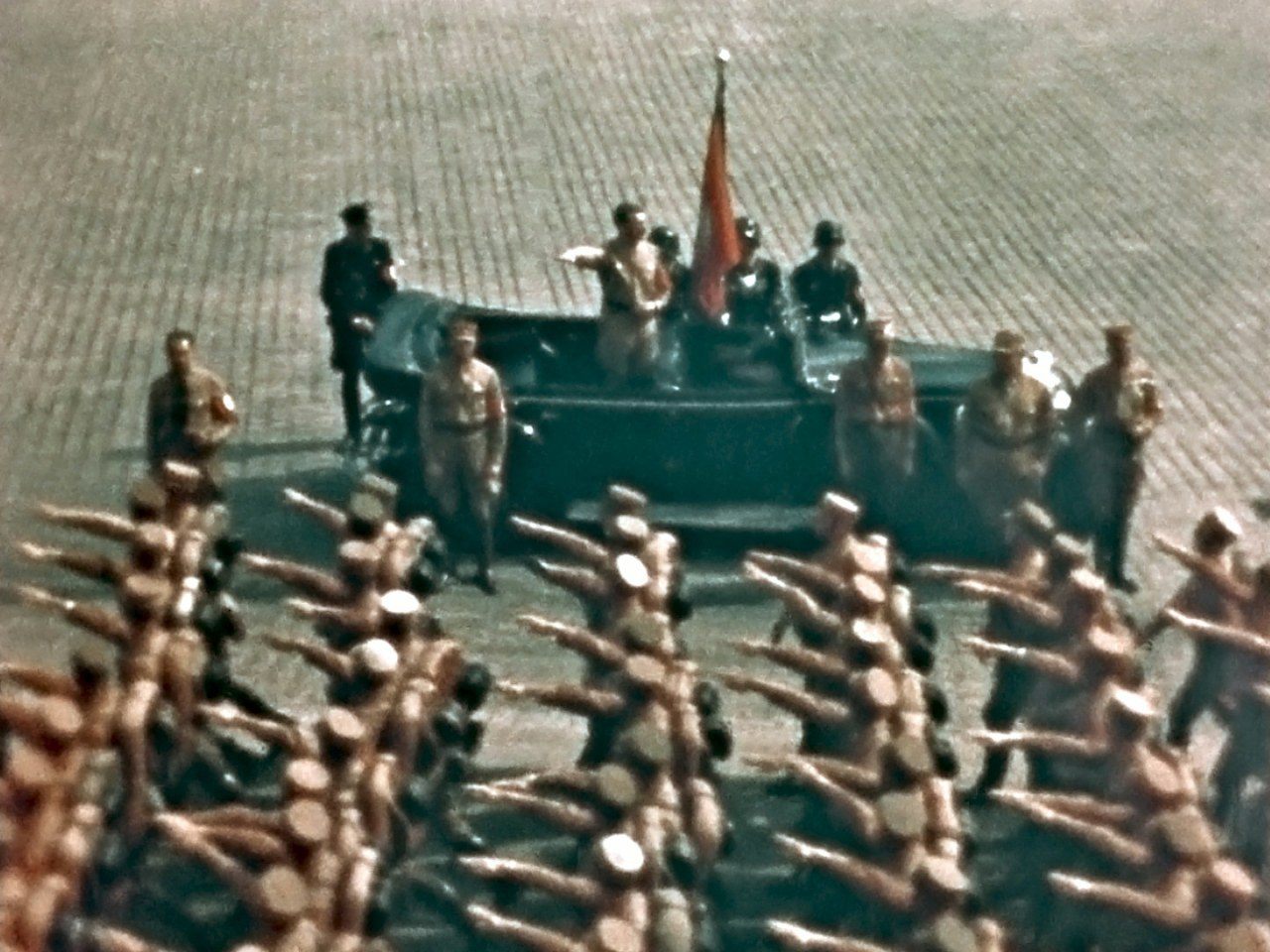 Wer war Hitler - Bild 7