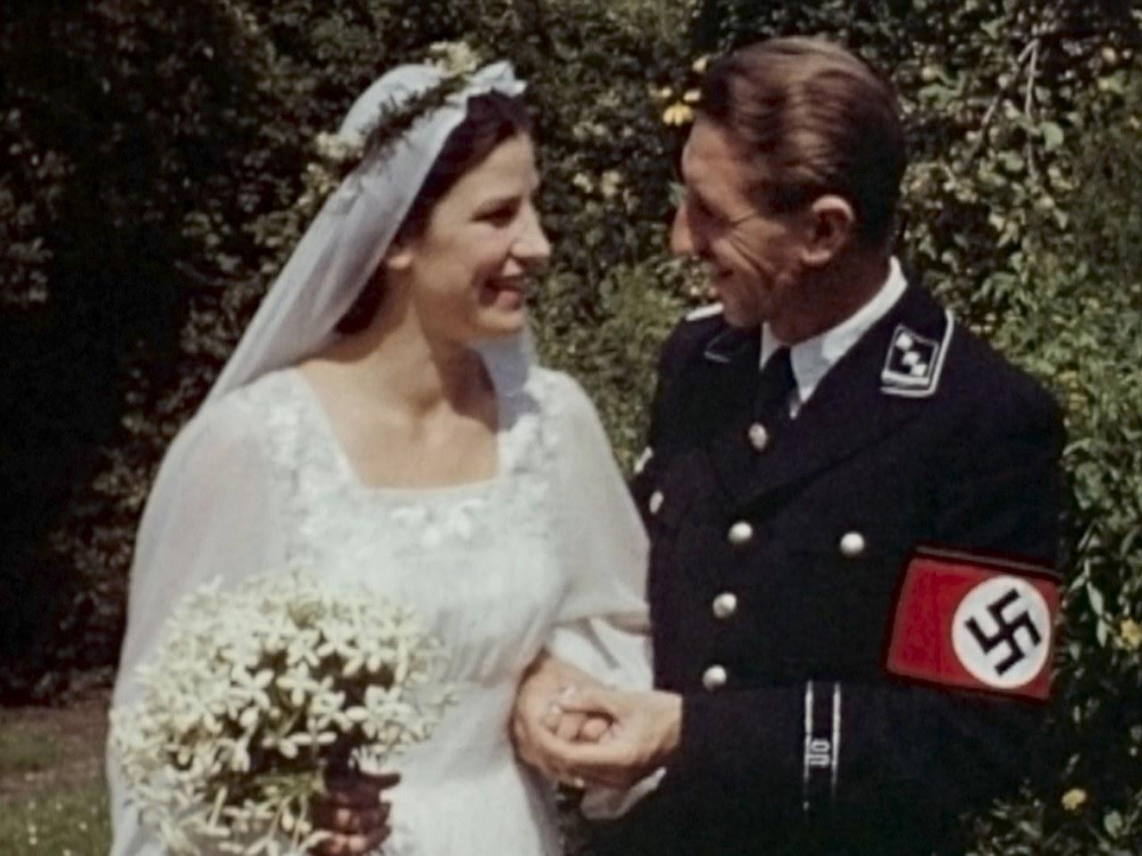 Wer war Hitler - Bild 10