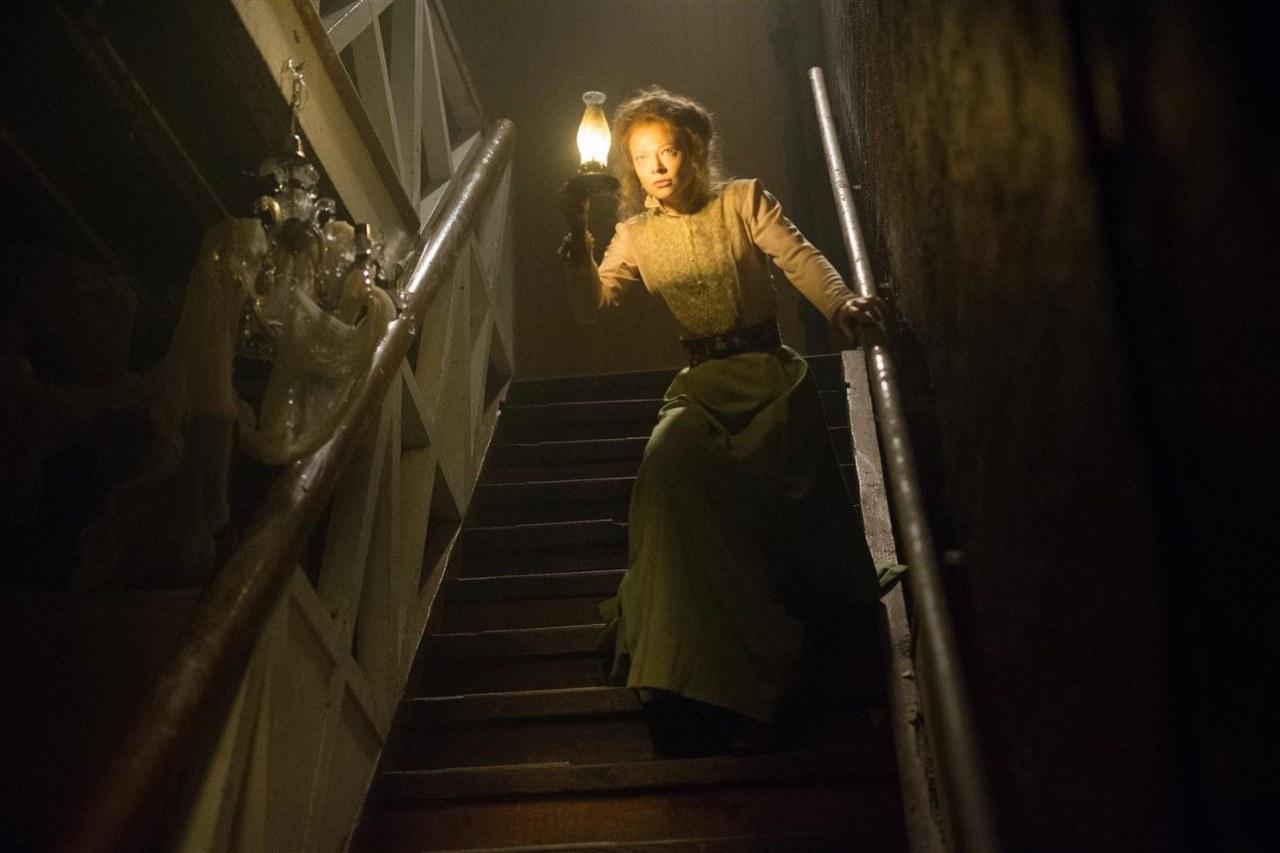 Winchester - Das Haus der Verdammten - Bild 3