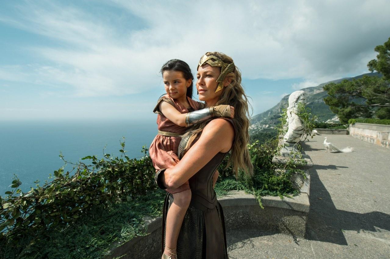 Wonder Woman - Bild 17