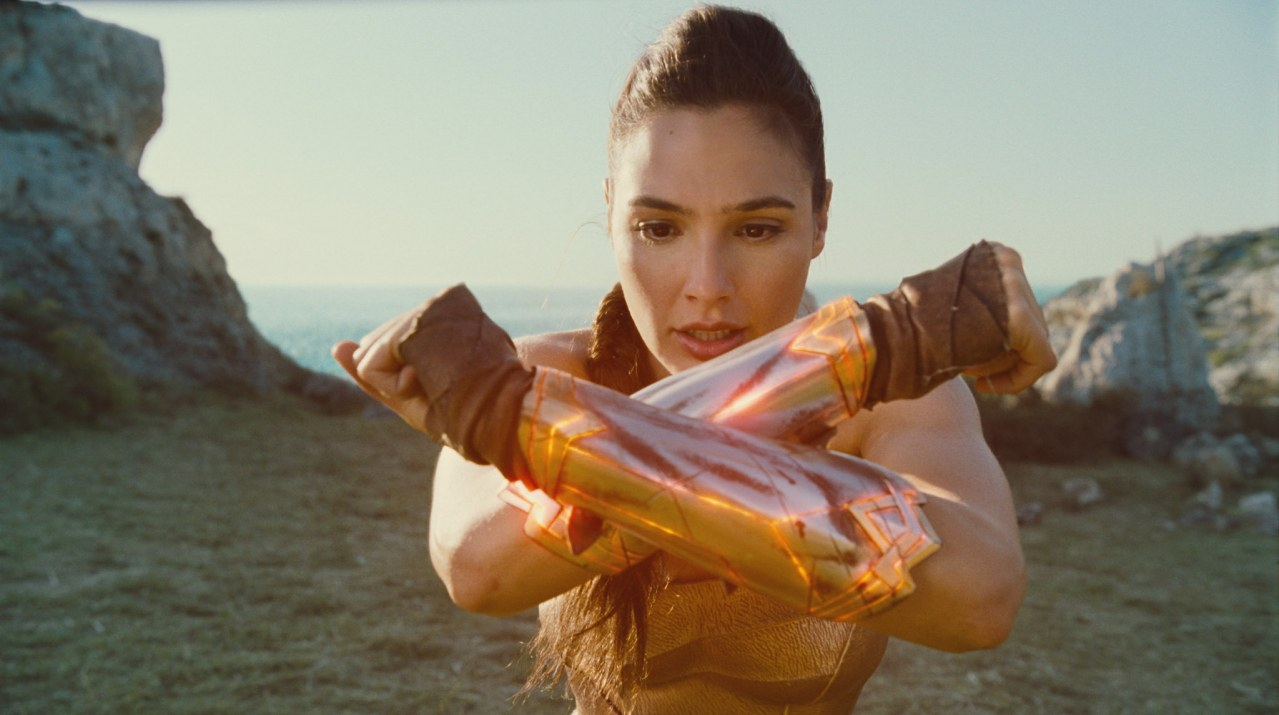 Wonder Woman - Bild 20