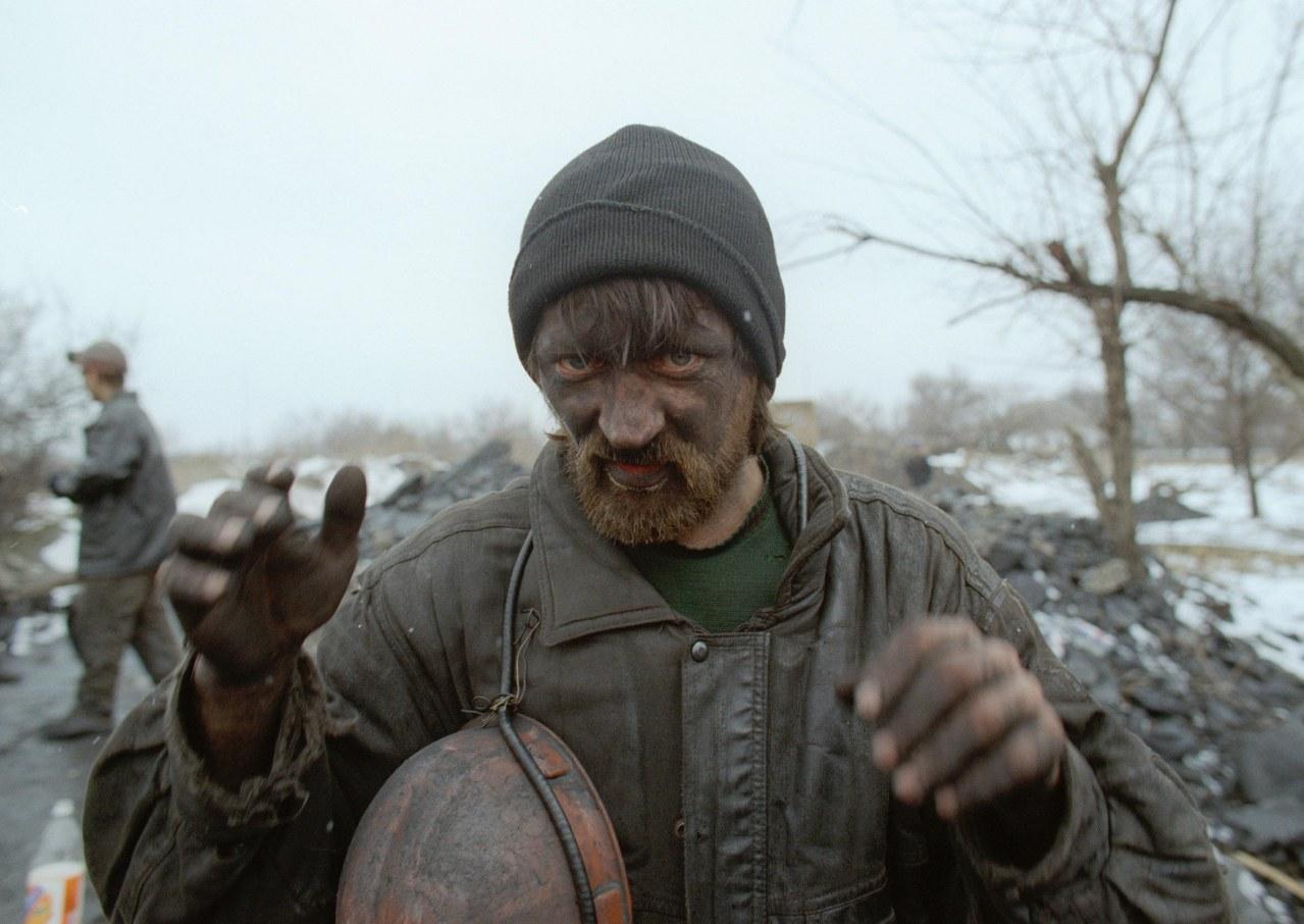 Workingman's Death - Bild 10