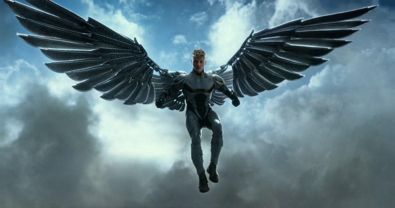 X-Men: Apocalypse - Bild 7