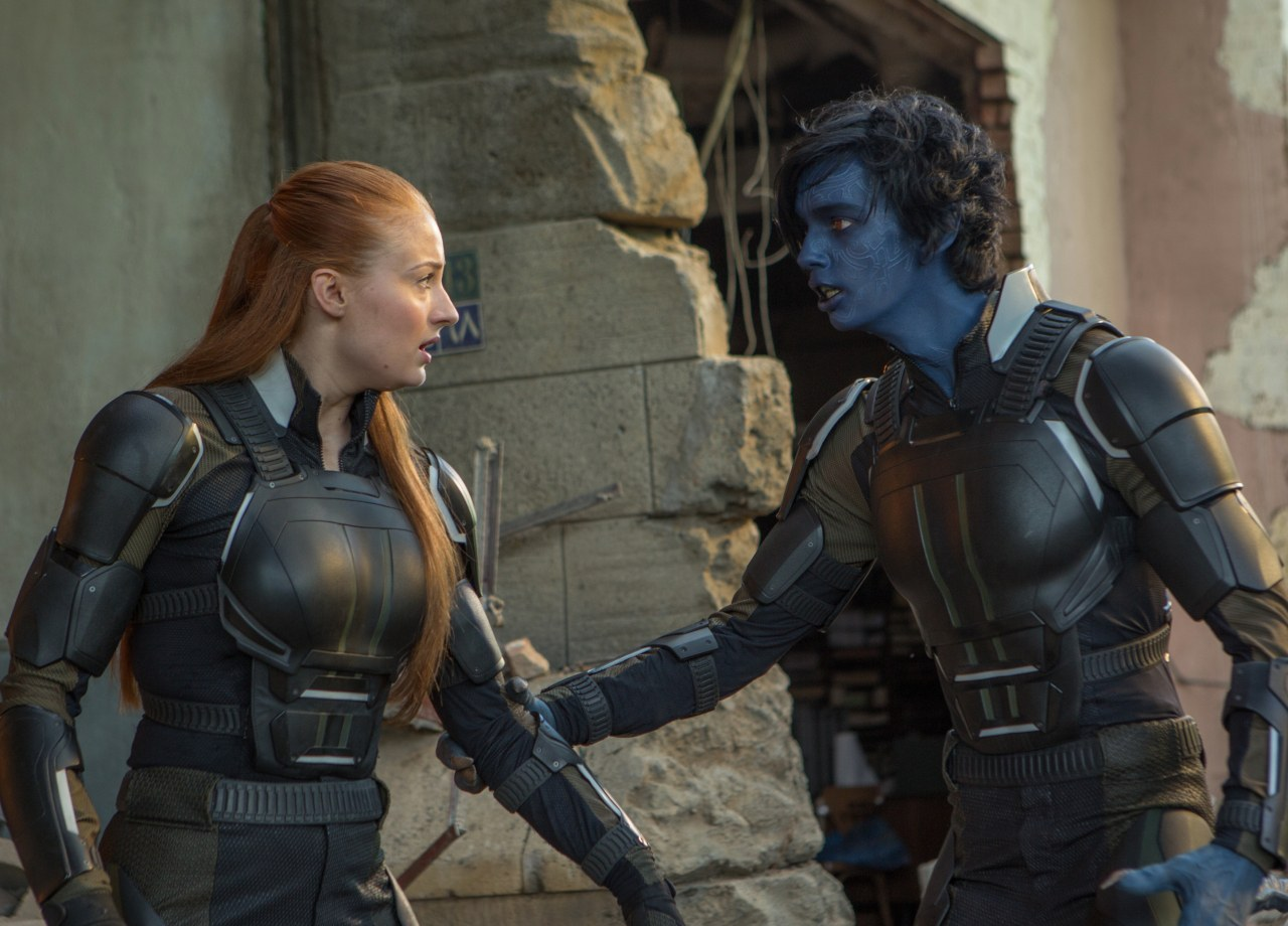 X-Men: Apocalypse - Bild 11