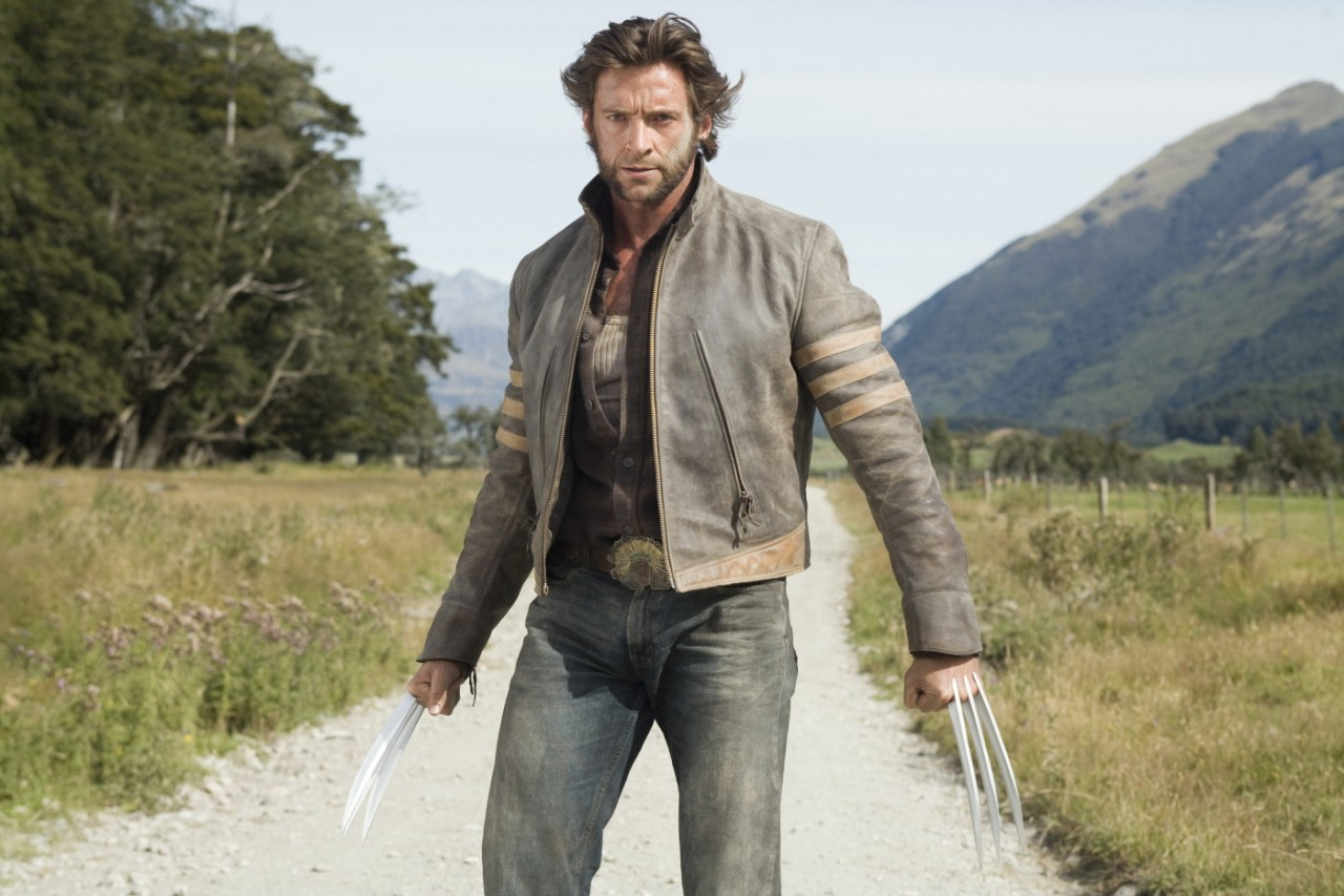 X-Men Origins: Wolverine - Bild 4