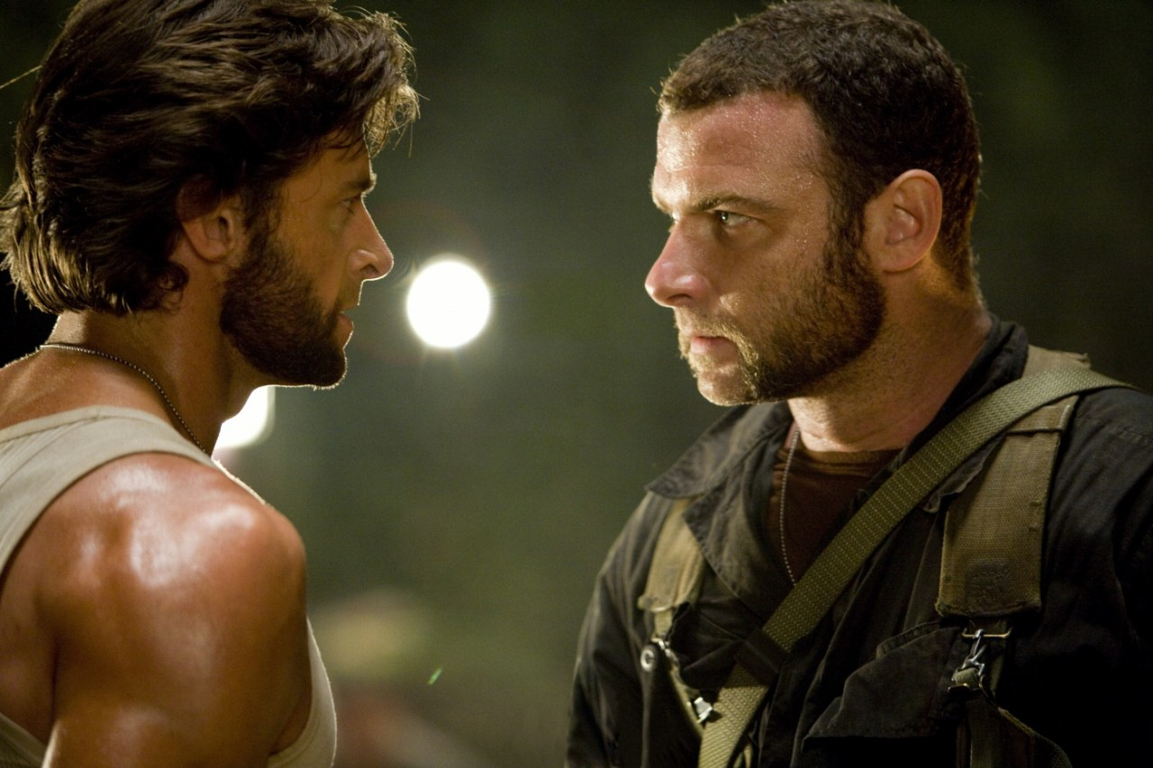X-Men Origins: Wolverine - Bild 6