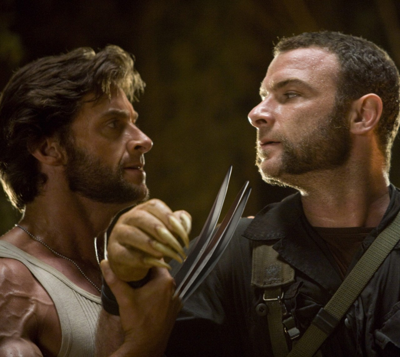 X-Men Origins: Wolverine - Bild 17