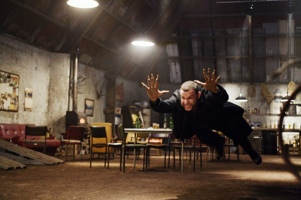 X-Men Origins: Wolverine - Bild 22