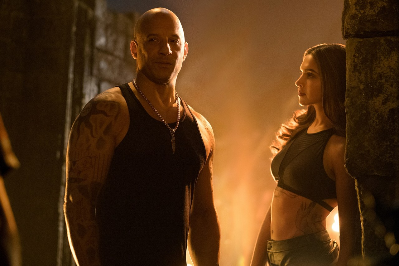 xXx: The Return of Xander Cage - Bild 3