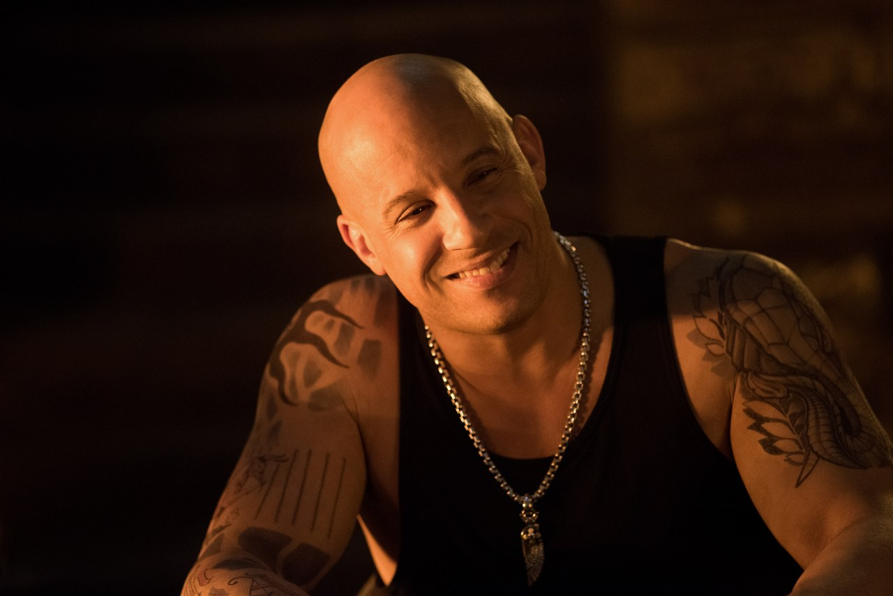 xXx: The Return of Xander Cage - Bild 9