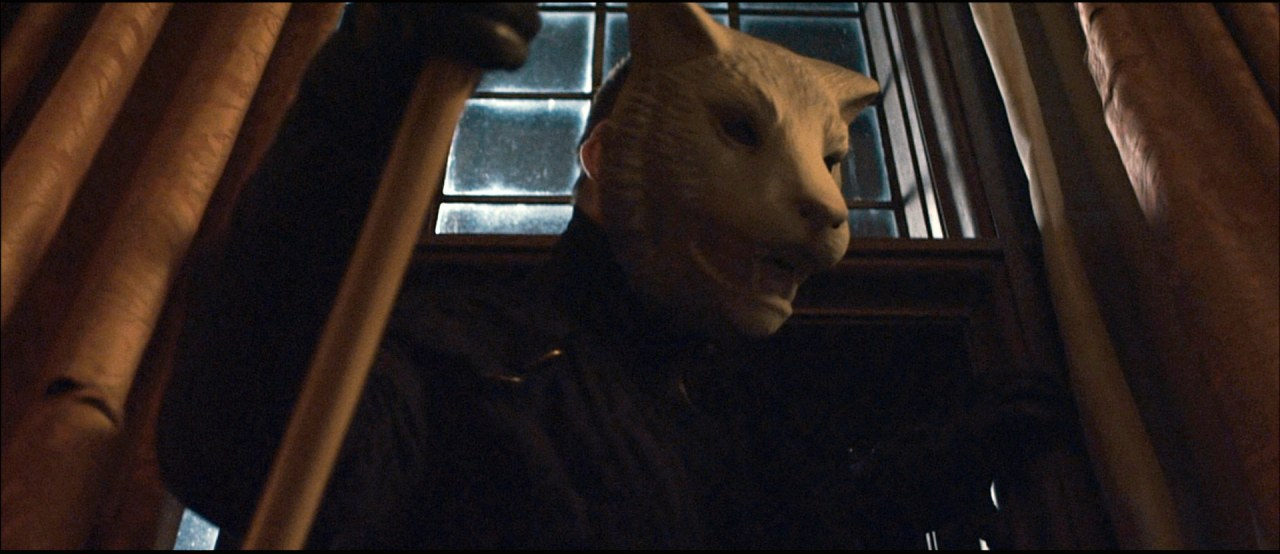 You're Next - Bild 8