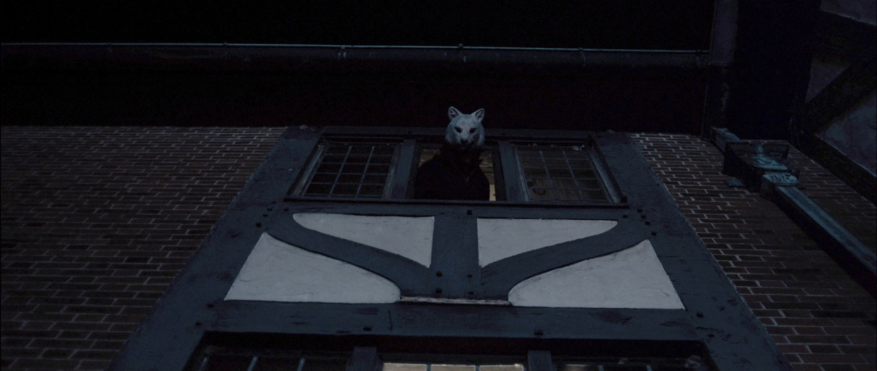 You're Next - Bild 11