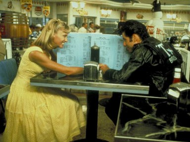 GREASE - Sing-A-Long - Bild 2
