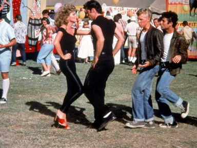 GREASE - Sing-A-Long - Bild 4
