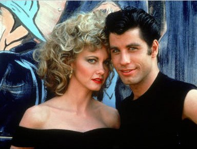 GREASE - Sing-A-Long - Bild 6