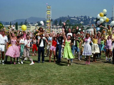 GREASE - Sing-A-Long - Bild 7
