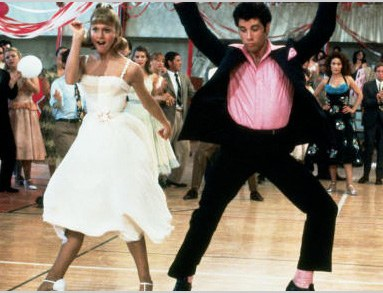GREASE - Sing-A-Long - Bild 9