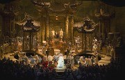 Puccini: TURANDOT - Bild 1