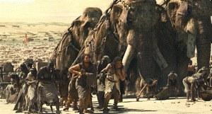 10.000 BC - Bild 1