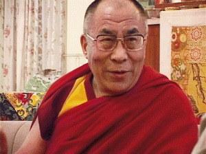 10 Fragen an den Dalai Lama - Bild 1