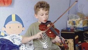 20 Geigen auf St. Pauli - Bild 2